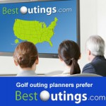 BestOutings 300x250 for Outing Planners