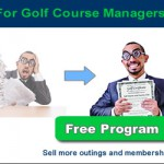 OneSpareTeeTime 300x250 for course managers